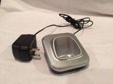 Buy Vtech remote base w/P CS6329 CS6328 CS6320 CS6319 CS6309 phone charging charger