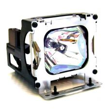 Buy ACER 7753CLAMP 7753C LAMP IN HOUSING FOR PROJECTOR MODEL 7753C