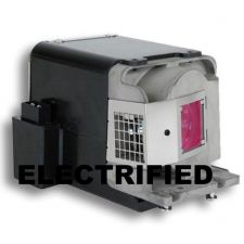 Buy VIEWSONIC RLC-050 RLC050 LAMP IN HOUSING FOR PROJECTOR MODEL PJD6221