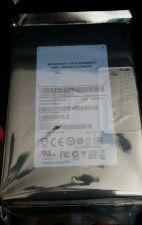 "Buy NEW Micron RealSSD P400e 64GB SSD 2.5"" MTFDDAK064MAR"