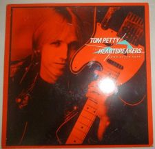 "Buy TOM PETTY & THE HEARTBREAKERS LONG AFTER DARK 1982 VINYL 12""LP Backstreet (EX)"