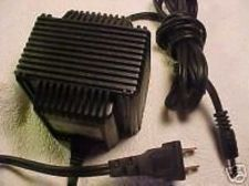 Buy 13.5v ac Creative power supply = Inspire T6060 6700 speakers electric plug cable