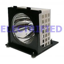 Buy MITSUBISHI 915P020010 LAMP IN HOUSING FOR TELEVISION MODEL WD62525