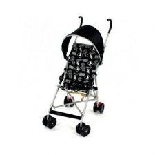 Buy Umbrella Stroller New York Yankees MlB Official Blue