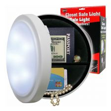 Buy New~ Closet Light Diversion Safe