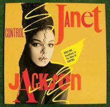 "Buy JANET JACKSON ~ Lot of ( 2 ) R & B / Dance 12"" Singles"