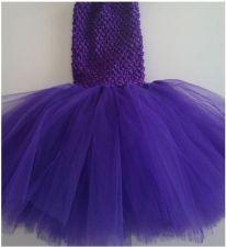 Buy Tutu Dress