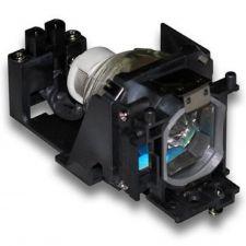 Buy SONY LMP-E150 LMPE150 LAMP IN HOUSING FOR PROJECTOR MODEL VPLEX2