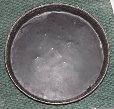 "Buy Used 14"" Aluminum, Industrial, Pizza Pan"