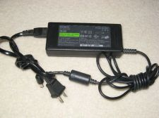 Buy AC19V1 Sony power supply - VAIO VGN FE500 FE550G FE600 FE700 cable plug laptop