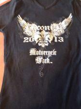 Buy Laconi 90th Annual Shirt Xl