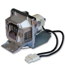 Buy VIEWSONIC RLC-055 RLC055 LAMP IN HOUSING FOR PROJECTOR MODEL PJD5122