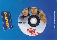 Buy The Gypsy Moths Hackman Lancaster DVD 2002)