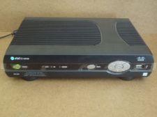 Buy AT T U verse ISB 7500 HD receiver USB Cisco cable box internet att ISB7500 HDTV