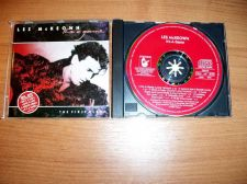 Buy Les McKeown – It's A Game CD Original 1989 Hansa Rare OOP (prod. Dieter Bohlen)