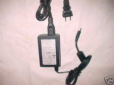 Buy 12v adapter cord = Western Digital & hard disk drive HD363N network power plug