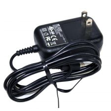 Buy 5v BATTERY CHARGER Kindle FIRE - plug adapter power supply cord electric USB VAC