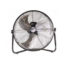 Buy NEW 20-inches oscilating AIR cooling fan ALL STEEL