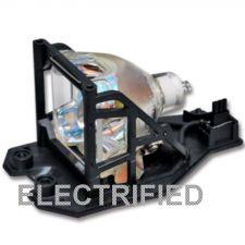 Buy INFOCUS SP-LAMP-005 SPLAMP005 LAMP IN HOUSING FOR PROJECTOR MODEL LP240