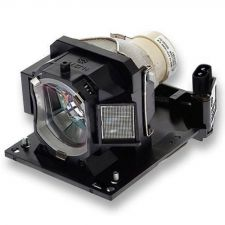 Buy HITACHI DT-01431 DT01431 LAMP IN HOUSING FOR PROJECTOR MODEL CP-X2530WN
