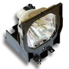 Buy EIKI POA-LMP49 POALMP49 LAMP IN HOUSING FOR PROJECTOR MODEL LCXT3