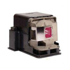 Buy INFOCUS SP-LAMP-058 SPLAMP058 LAMP IN HOUSING FOR PROJECTOR MODEL IN3114