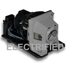 Buy NEC NP-13LP NP13LP 60002853 LAMP IN HOUSING FOR PROJECTOR MODEL P210