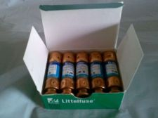 Buy Littelfuse FLNR 30-Genuine-New-Box of 10