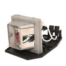 Buy ACER EC.J6300.001 ECJ6300001 LAMP IN HOUSING FOR PROJECTOR MODEL P7270