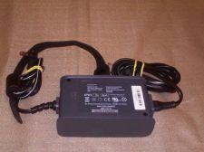 Buy 12V 5.0A Respironics Power Supply - breathing inhaler sleep respirator nebulizer