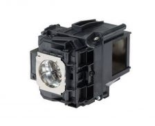 Buy ELPLP76 V13H010L76 LAMP IN HOUSING FOR EPSON PROJECTOR POWERLITE PRO G6800