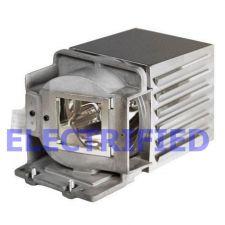 Buy ACER EC.JD700.001 ECJD700001 LAMP IN HOUSING FOR PROJECTOR MODEL P1120
