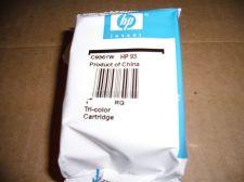 Buy 93 Tri Color cartridge ink HP PhotoSmart C3135 C3140 C3150 C3180 7850 printer