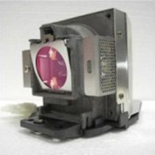 Buy BENQ 5J.J0405.001 5JJ0405001 LAMP BQ35 IN HOUSING FOR PROJECTOR MODEL MP777