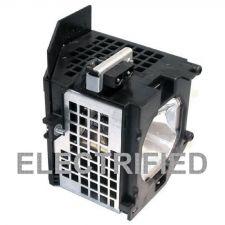 Buy ELECTRIFIED UX-21516 UX21516 LP700 OSRAM NEOLUX BULB IN HOUSING FOR 60VF820