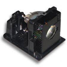 Buy OPTOMA BL-FU250E BLFU250E LAMP IN HOUSING FOR PROJECTOR MODEL H77