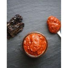Buy Gluten Free Honey Barbeque Original HomeMade Sauce- Freeshipping PDF