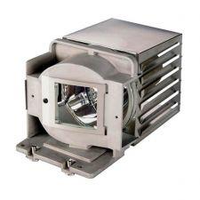 Buy INFOCUS SP-LAMP-069 SPLAMP069 LAMP IN HOUSING FOR PROJECTOR MODEL IN114