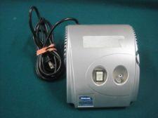 Buy Invacare Stratos Compact Portable Nebulizer aid pump Aerosol Compressor IRC 1710