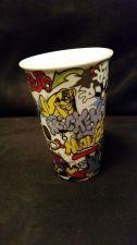 Buy Disney Mickey and Friends Coffee Cup Mug Ceramic