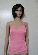Buy (131) Victoria's Secret Size Small Pink Camisole