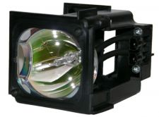 Buy SAMSUNG BP96-01795A BP9601795A TELEVISION LAMP IN HOUSING