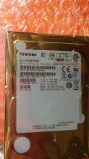 Buy NEW SEALED OEM Toshiba 300GB 15K 6.0Gbps Serial SCSI / SAS Hard D AL13SXB300N