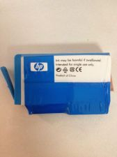 Buy HP 920 BLUE cayan ink jet cartridge - printer OfficeJet 6000 6500 A 7000 7500 A