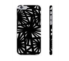 Buy Vlasaty Black White Iphone 6 Phone Case
