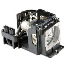 Buy SANYO 610-332-3855 6103323855 LAMP IN HOUSING FOR PROJECTOR MODEL PLC-WXE46
