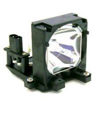 Buy PANASONIC ET-LA059 ETLA059 LAMP IN HOUSING FOR PROJECTOR MODEL PT-L758