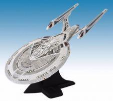 Buy NEW Diamond Select Star Trek Nemesis Enterprise Electronic Toy Model Ship
