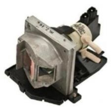 Buy OPTOMA BL-FU300A BLFU300A LAMP IN HOUSING FOR PROJECTOR MODEL EP1080