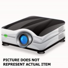 Buy Sony VPL-EX100 VPLEX100 Projector ONLY 3 AVAILABLE AT THIS PRICE